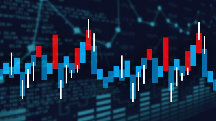 Forex Trading Course - AimUp Trading