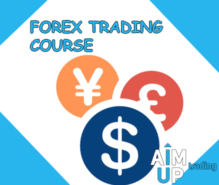 Forex Trading course A to Z
